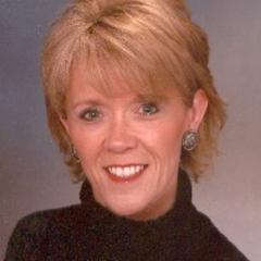 Joyce Gajardo