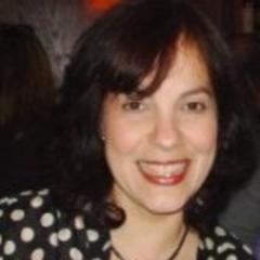 Virginia Santana-Ferrer