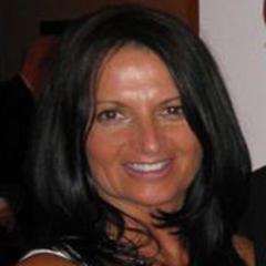 Dorothy D'Agostino