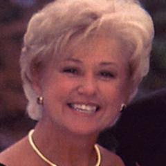 Joan Harm