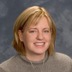 Mary McCartan