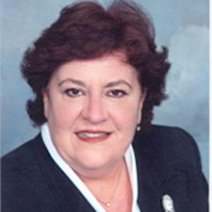 Carolyn Gudknecht