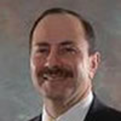 Mike Contino