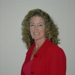 Jennifer Gillam