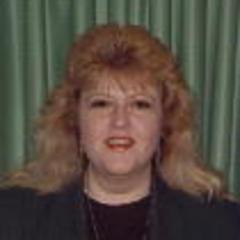 Lorraine Swires