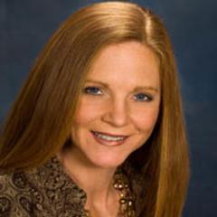 Marybeth Mack