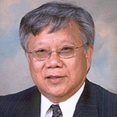 Sydney Chung