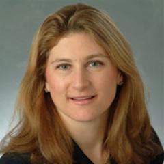 Katherine Binnion