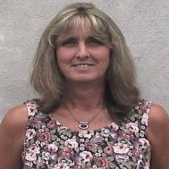 Deborah Waugh