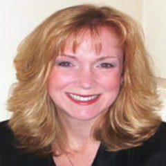 Jennifer Idell