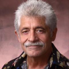 Frank Gigliotti