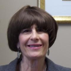 Susan Russeck