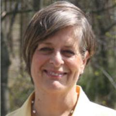 Elizabeth Giangiulio