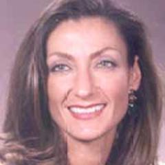 Yvonne Renzi