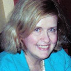 Irene Guida