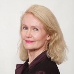 Kerstin Hoeldtke