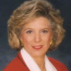 Bobbi Wasserman