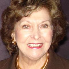 Muriel Kugel