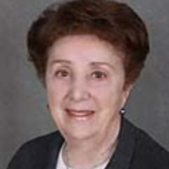 Janice Goren