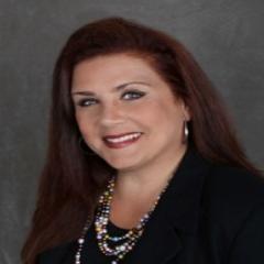 Megan Lopez-Cepero