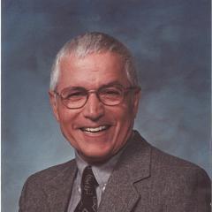 Carl Vola