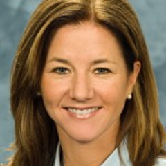 Amy Schwarz