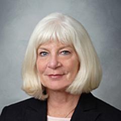 Susan Hobson