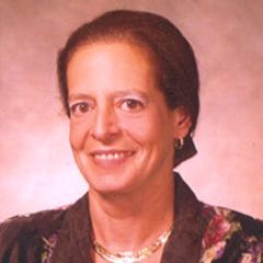 Denise Civetta