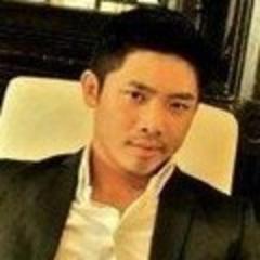 Calvin Phun