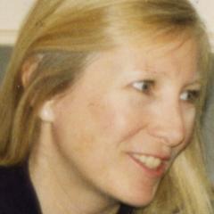 Cheryl Rennix