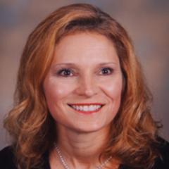 Lorraine Schell