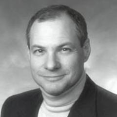 Philip Roy