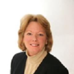 Mary Beth Parker