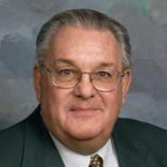 Jack Bernhardt