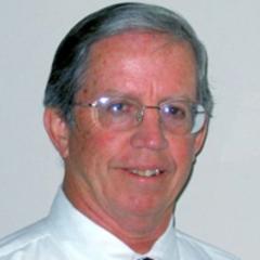 Nelson Warwick, Jr.