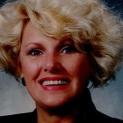 Margaret Waring