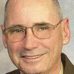 Charles Longo