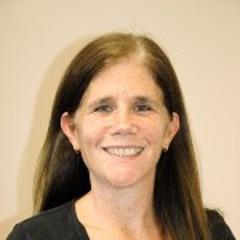 Leslie Portner