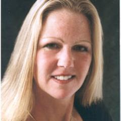 Christina Forsyth