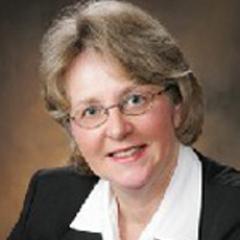 Debbie Godusky