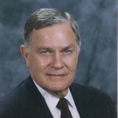 Charles Myers