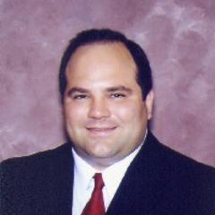 Louis Schiavo