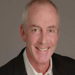 Steve Lesch
