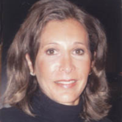 Michele Bronkesh
