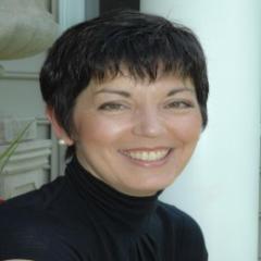 Shirley Calvert