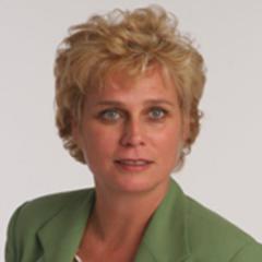 Cynthia Kaighn