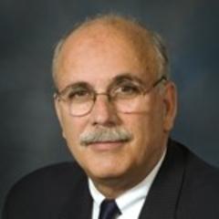 Edward Ritti