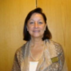 Judith Saylor