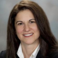 Donna Saulino