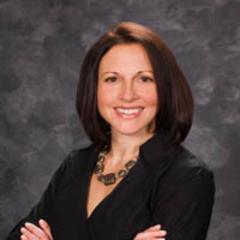 Suzanne Alfano
